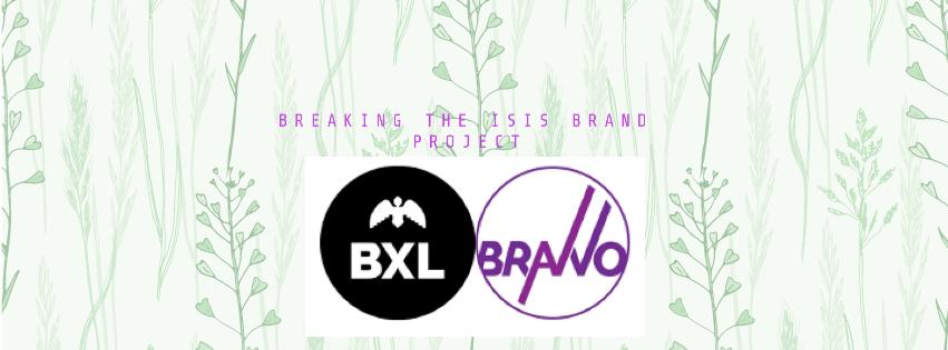 ASBL BRAVVO Logo Featured