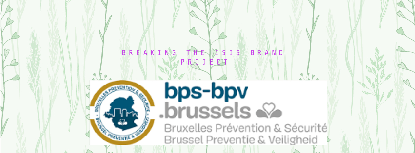 BPS-BPV Logo Featured