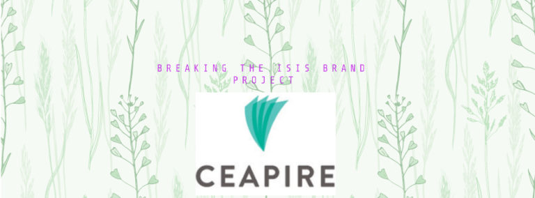 CEAPIRE Logo Featured