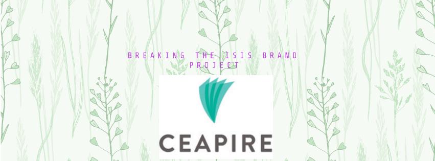 CEAPIRE Logo Featured