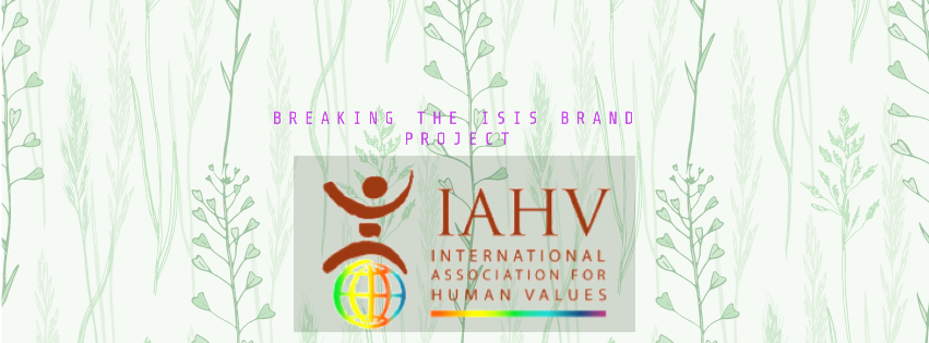 IAHV Logo Featured