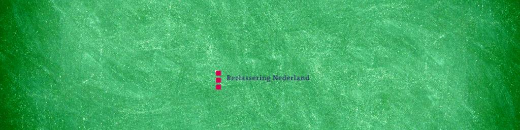 Reclassering Nederland Beyond the Horizon ISSG
