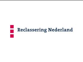 Reclassering Nederland Logo