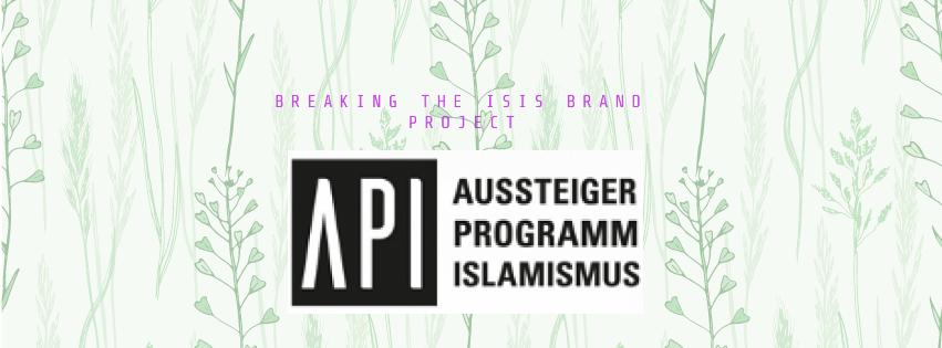 API Logo featured