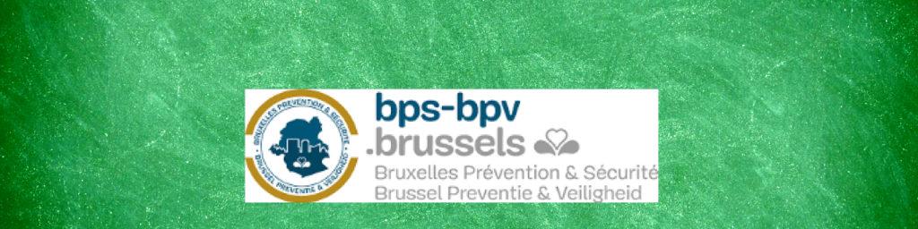 BPS-BPV Logo Featured