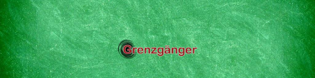 Beratungsnetzwerk Grenzgänger Logo Featured