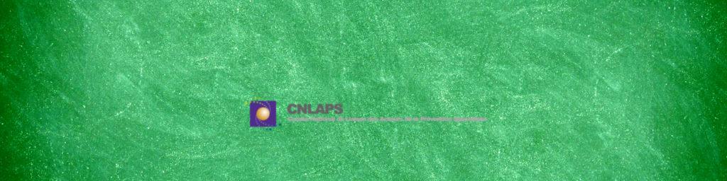 CNLAPS LOGO Featured