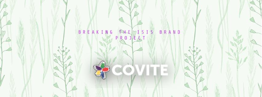 COVITE Logo Featured