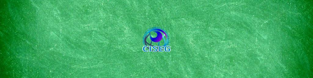 Comunidad de Inteligencia y Seguridad Global (CISEG) Logo featured