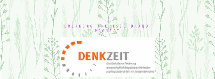 Denkzeit-Gesellschaft Logo Featured