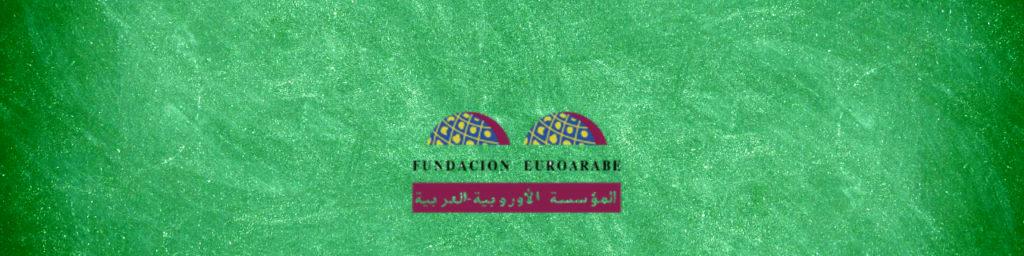 FUNDACION EUROARABE Logo Featured