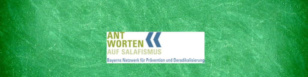 Featured Logo-antworten-auf-salafismus