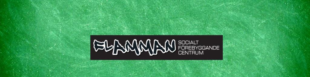 Flamman Social Prevention Center Featured