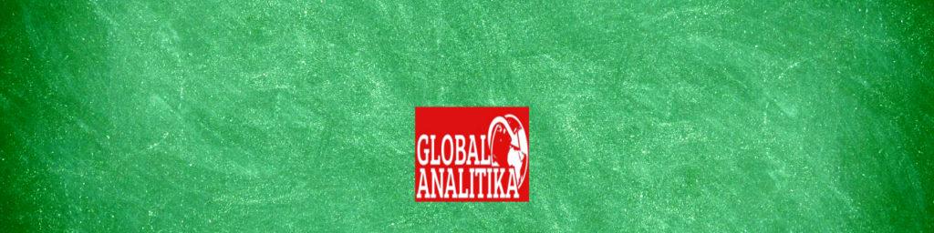 Global Analtika Featured