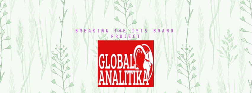 Global Analtika logo Featured