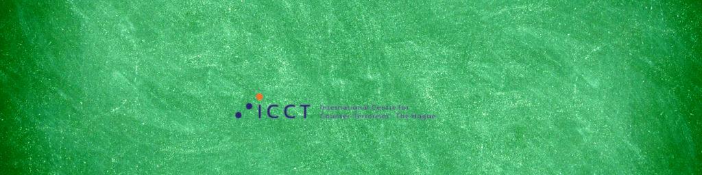 ICCT Logo Featured