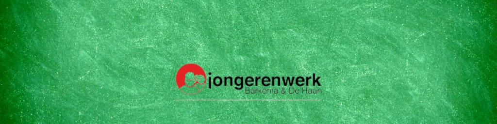 Jongerenwerk Logo Featured
