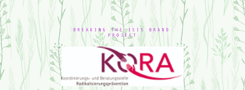 KORA Logo Featured
