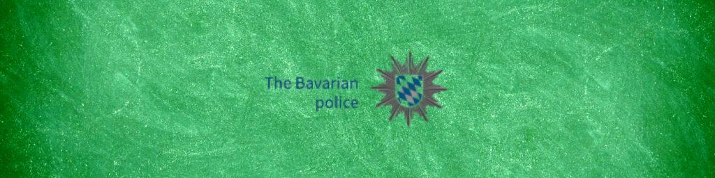 Kompetenzzentrum für Deradikalisierung Logo Featured