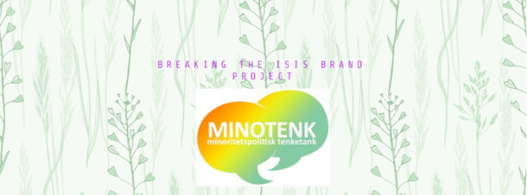 Minotenk Logo Featured