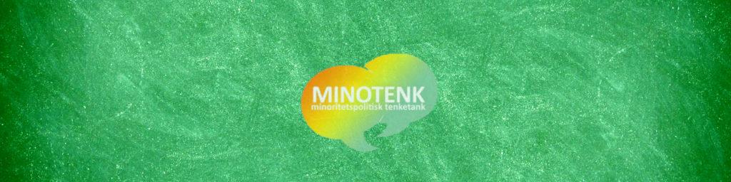 Minotenk Logo Featured