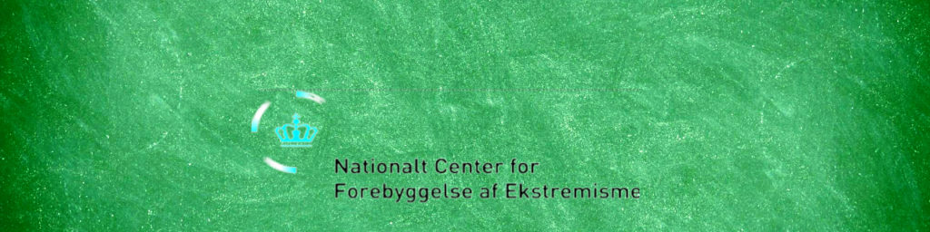 National Center for the Prevention of Extremism Featured