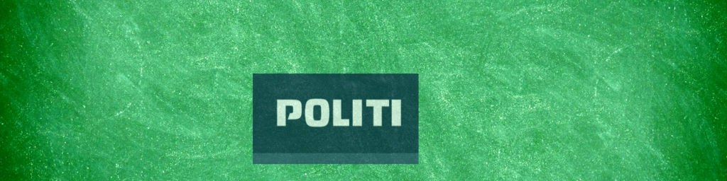 POLITI Featured