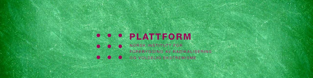 Platform LOGO Featured