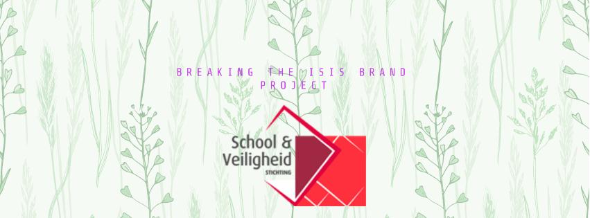 Stichting School & Veiligheid Logo Featured