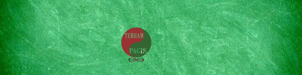 Terram Pacis GET HELP EXITING MILITANT JIHAD