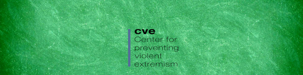 The Swedish Center for Preventing Violent Extremism Featured