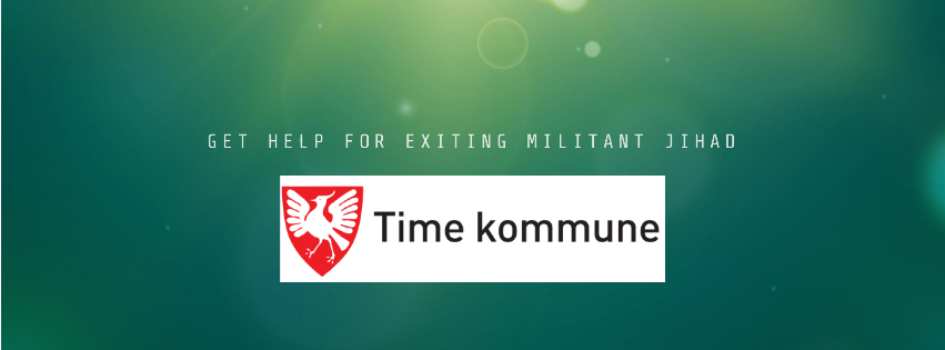 Time kommune Logo Featured_v3