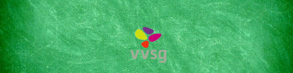 VVSG Logo Featured